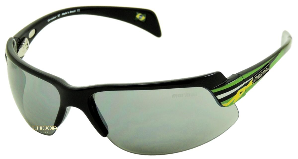 343532db1bd35 Compre Óculos de Sol Mormaii Gamboa Air II em 10X