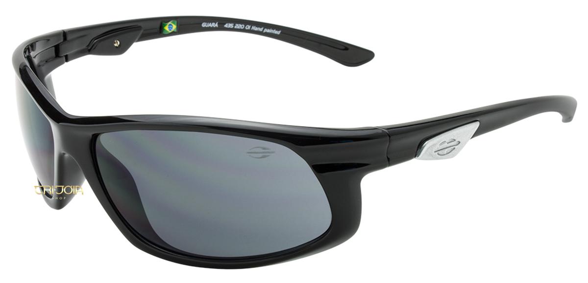 Compre Óculos de Sol Mormaii Guara em 10X   Tri-Jóia Shop 5e6a45323e