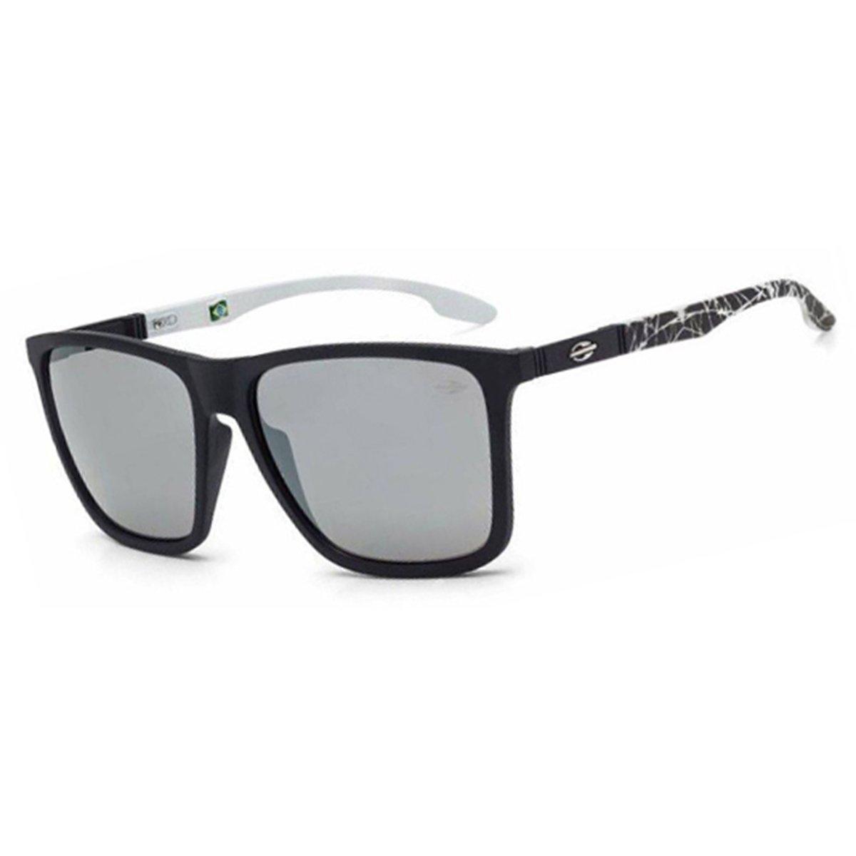 c9ef88ce7cead Compre Óculos de Sol Mormaii Hawaii em 10X