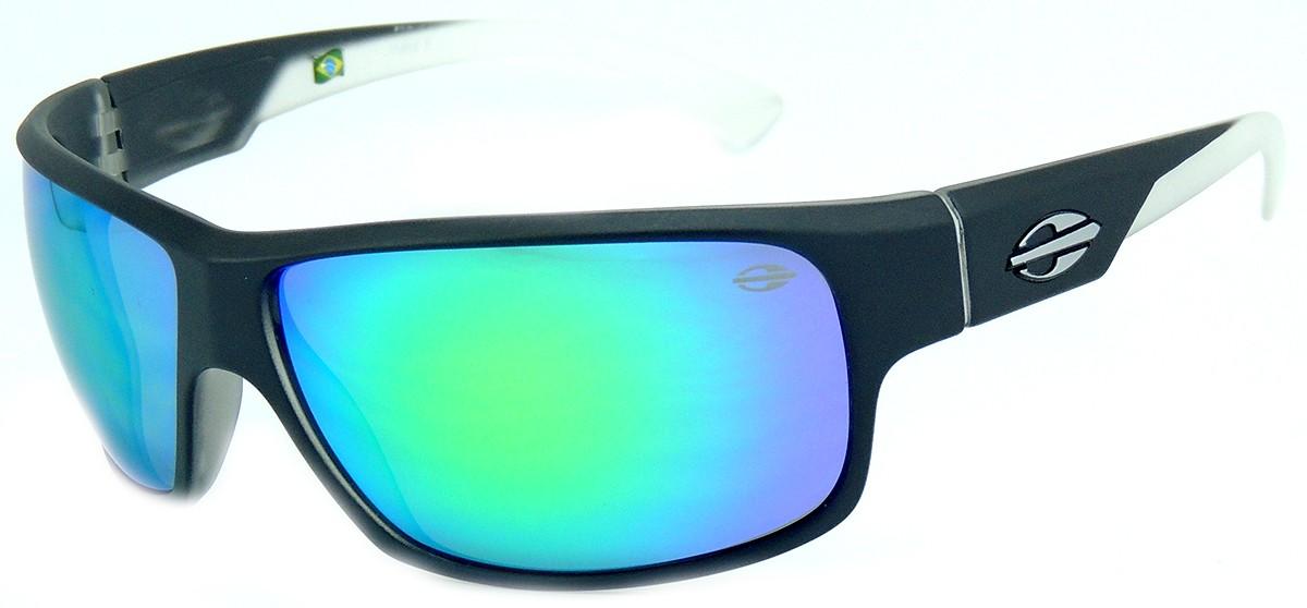 Compre Óculos de Sol Mormaii Joaca II em 10X   Tri-Jóia Shop 04308bf636