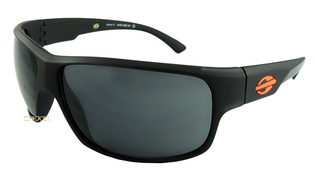 f39c43373c765 Compre Óculos de Sol Mormaii Joaca II em 10X   Tri-Jóia Shop