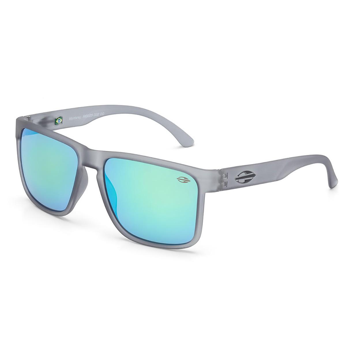 845b7d257 Compre Óculos de Sol Mormaii Monterey em 10X | Tri-Jóia Shop
