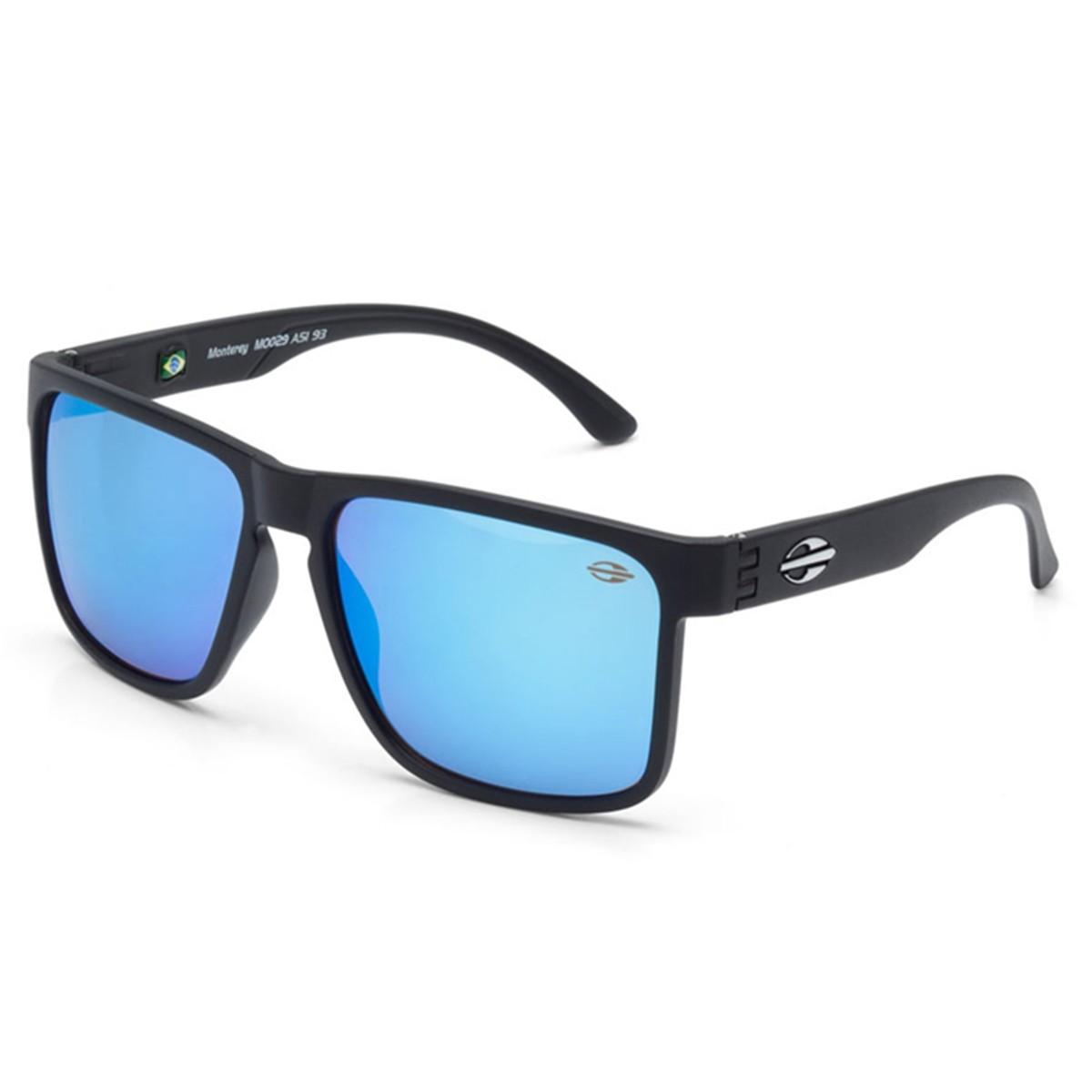 669663c6d Compre Óculos de Sol Mormaii Monterey em 10X | Tri-Jóia Shop