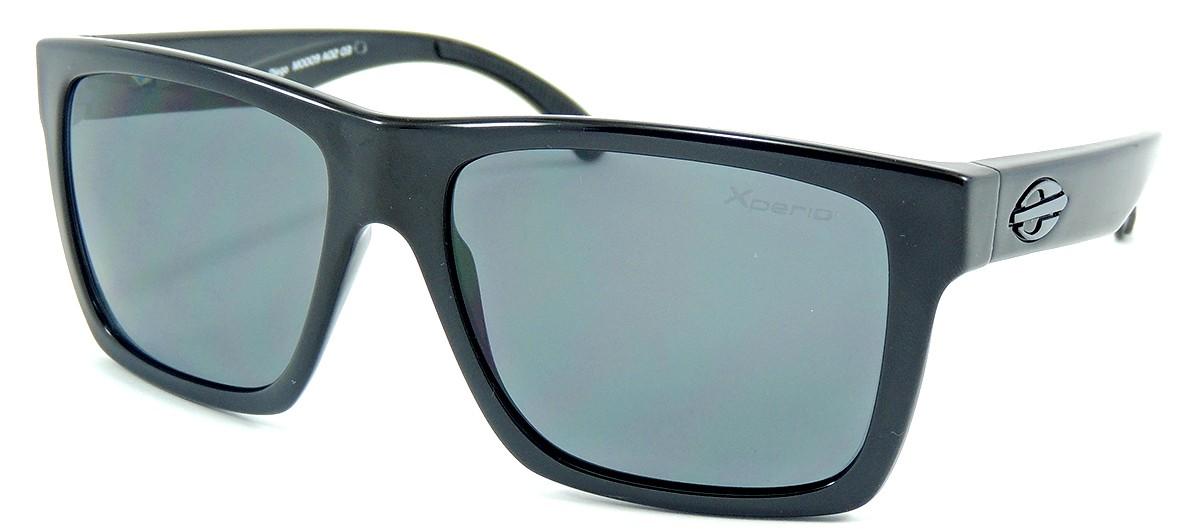 Compre Óculos de Sol Mormaii San Diego em 10X   Tri-Jóia Shop 7d0890ff07
