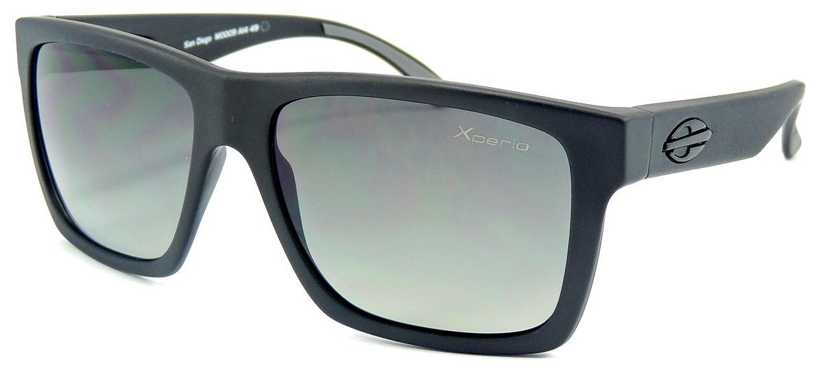 Compre Óculos de Sol Mormaii San Diego em 10X   Tri-Jóia Shop 71afa0a460