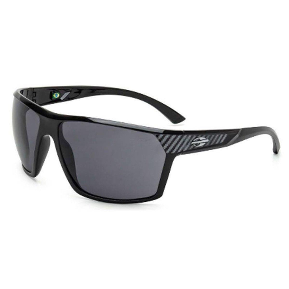 Compre Óculos de Sol Mormaii Storm em 10X   Tri-Jóia Shop aa6ecc84df