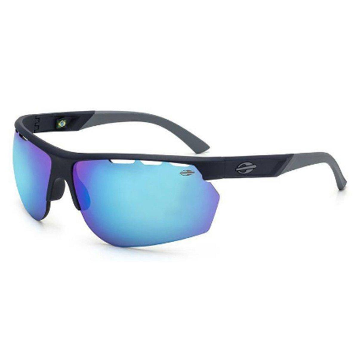 Compre Óculos de Sol Mormaii Thunder em 10X   Tri-Jóia Shop 1b763f2714