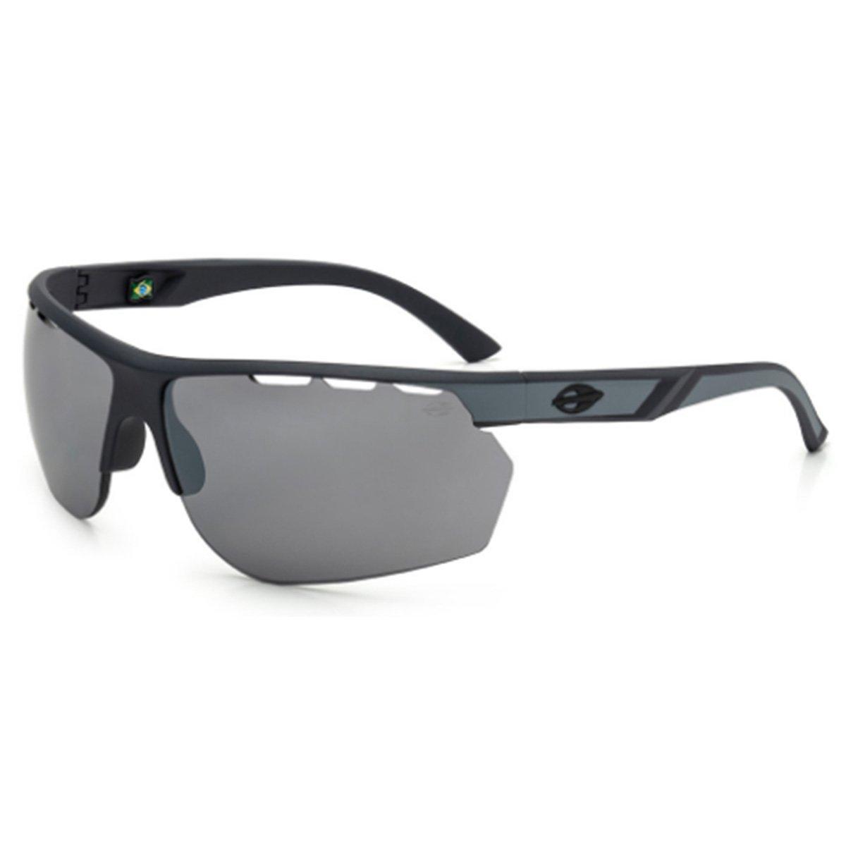 0901e8d15a775 Compre Óculos de Sol Mormaii Thunder em 10X   Tri-Jóia Shop