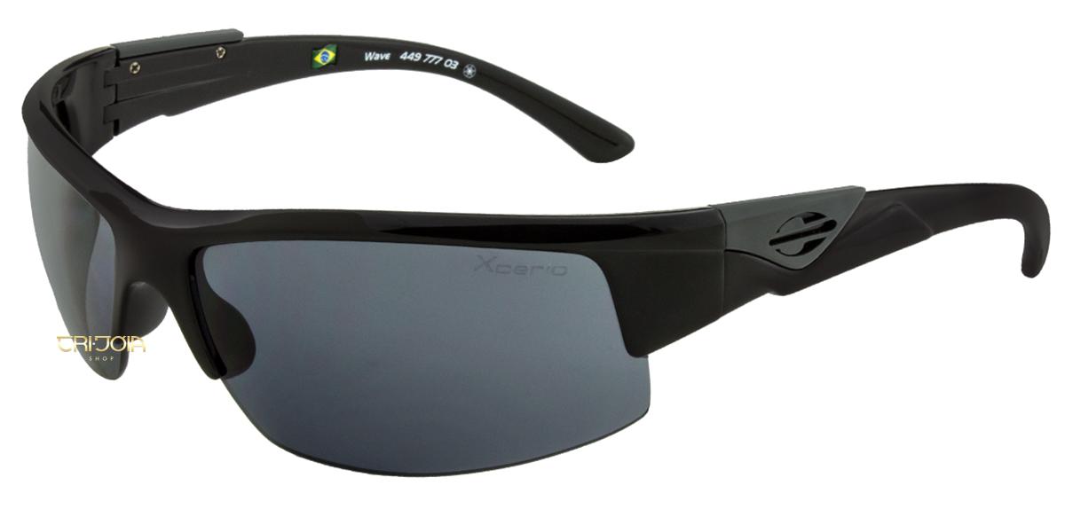 Compre Óculos de Sol Mormaii Wave em 10X   Tri-Jóia Shop dbf25e2fbc