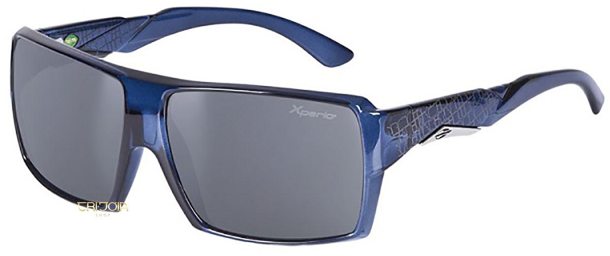 163a1568a Compre Óculos de Sol Mormaii Xperio Aruba em 10X | Tri-Jóia Shop