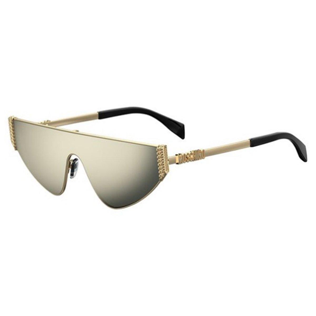 Compre Óculos de Sol Moschino em 10X   Tri-Jóia Shop 0fe8ba1b40