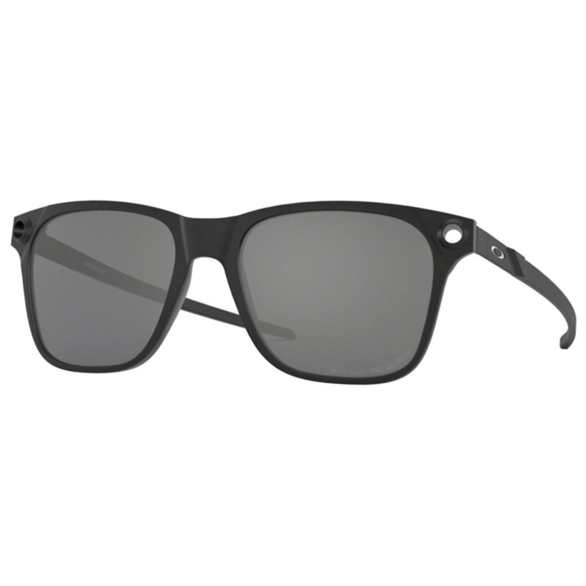 8ec497fec Compre Óculos de Sol Oakley Apparition em 10X | Tri-Jóia Shop