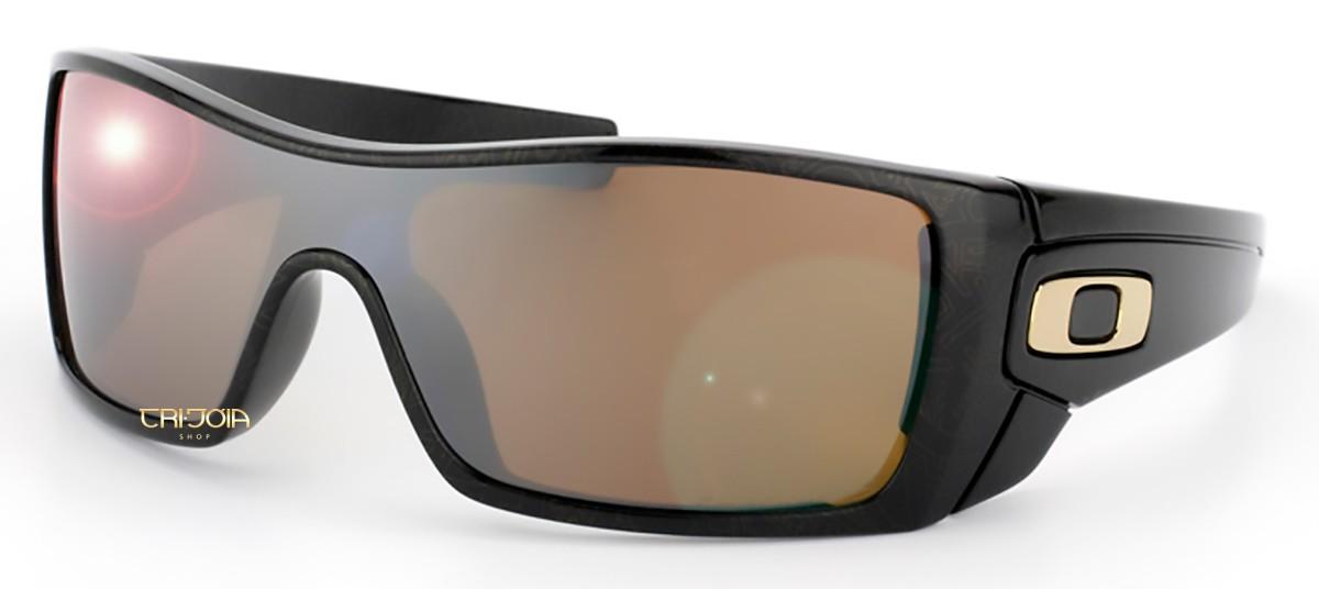 cde47b2a3d819 Óculos de Sol Oakley Batwolf OO9101