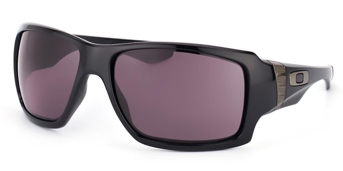 Óculos de Sol Oakley Big Taco OO9173 73ade426cce9a