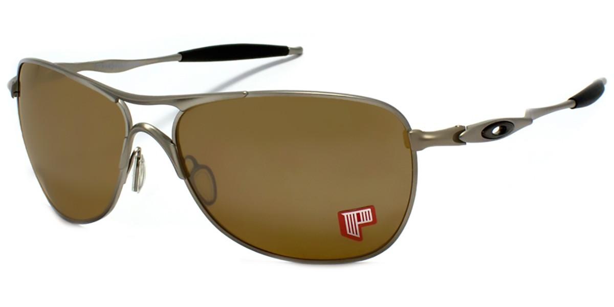 a62c669bc0895 Compre Óculos de Sol Oakley Crosshair TI em 10X   Tri-Jóia Shop