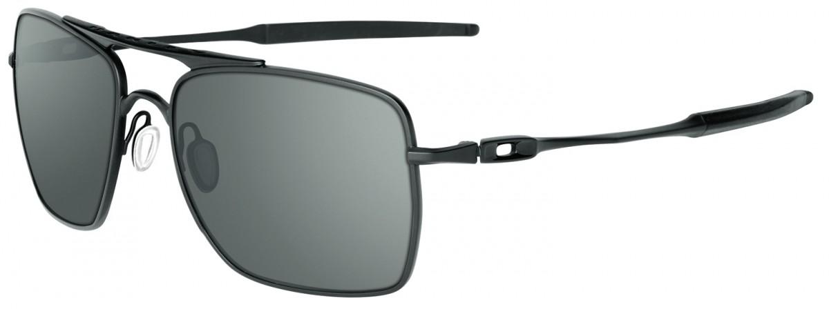 Compre Óculos de Sol Oakley Deviation em 10X   Tri-Jóia Shop 84592ed7f8