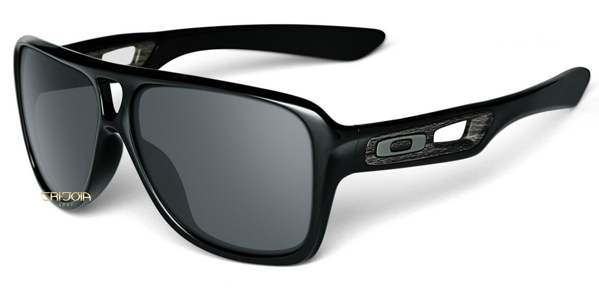 Óculos de Sol Oakley Dispatch 2 OO9150 cb33ac0bd0