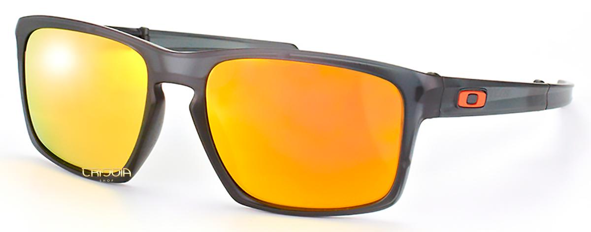 haste do oculos oakley