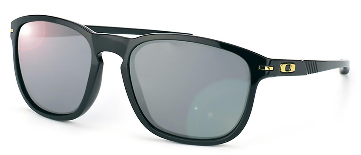 Compre Óculos de Sol Oakley Enduro em 10X   Tri-Jóia Shop a5505ba9fa