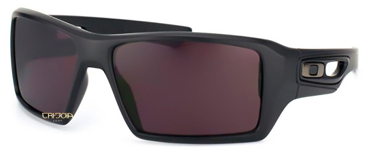 5ed3db27cdff7 Óculos de Sol Oakley Eyepatch OO9136