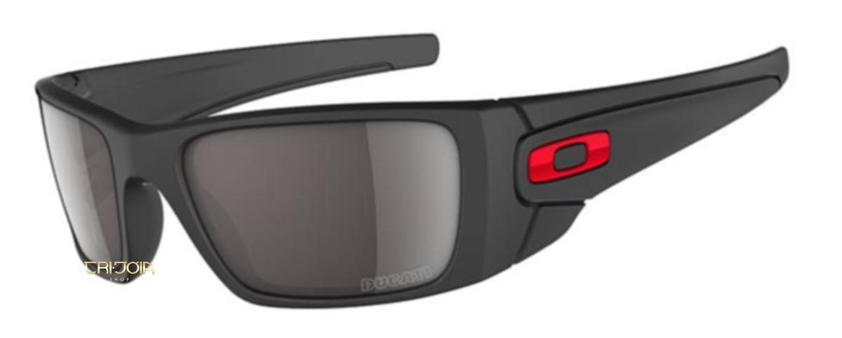 6cf8b888b14f8 Óculos de Sol Oakley Fuel Cell OO9096
