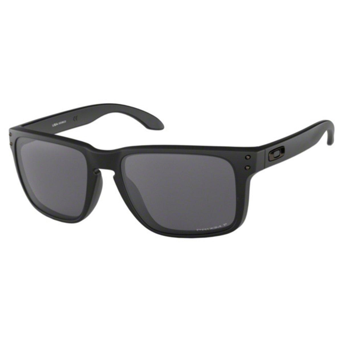 2b662ee85b4b3 Compre Óculos de Sol Oakley Holbrook XL em 10X