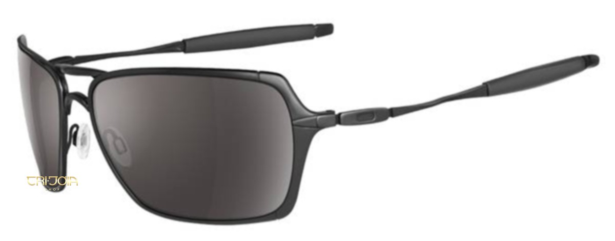 1d662e7b5 Óculos de Sol Oakley Inmate