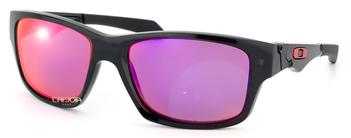 Óculos de Sol Oakley Jupiter Squared OO9135 056564d3b8