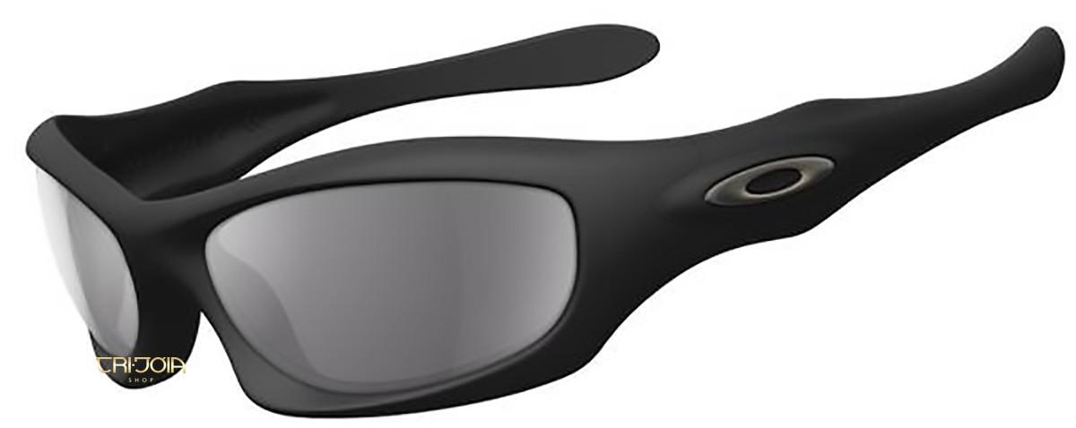 434d7bd4de253 Compre Óculos de Sol Oakley Monster Dog em 10X   Tri-Jóia Shop