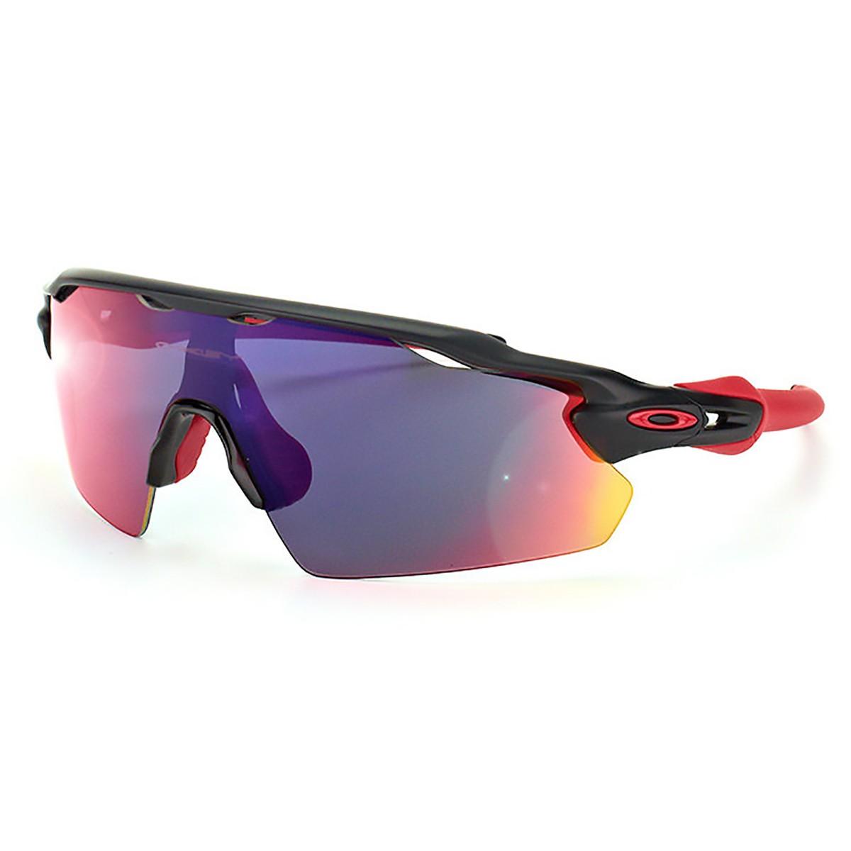 87a5db1fe74ea Compre Óculos de Sol Oakley Radar Ev Pitch em 10X