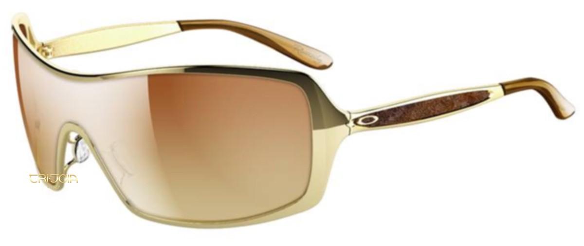 Óculos de Sol Oakley Remedy OO4053-01 5feb752151