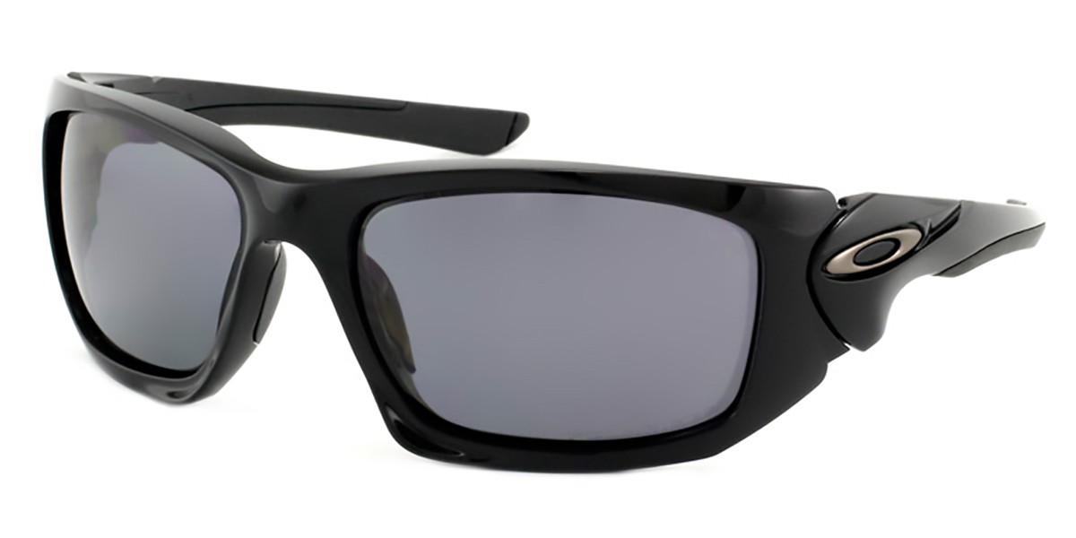 b0c6aefd23afc Óculos de Sol Oakley Scalpel OO9095