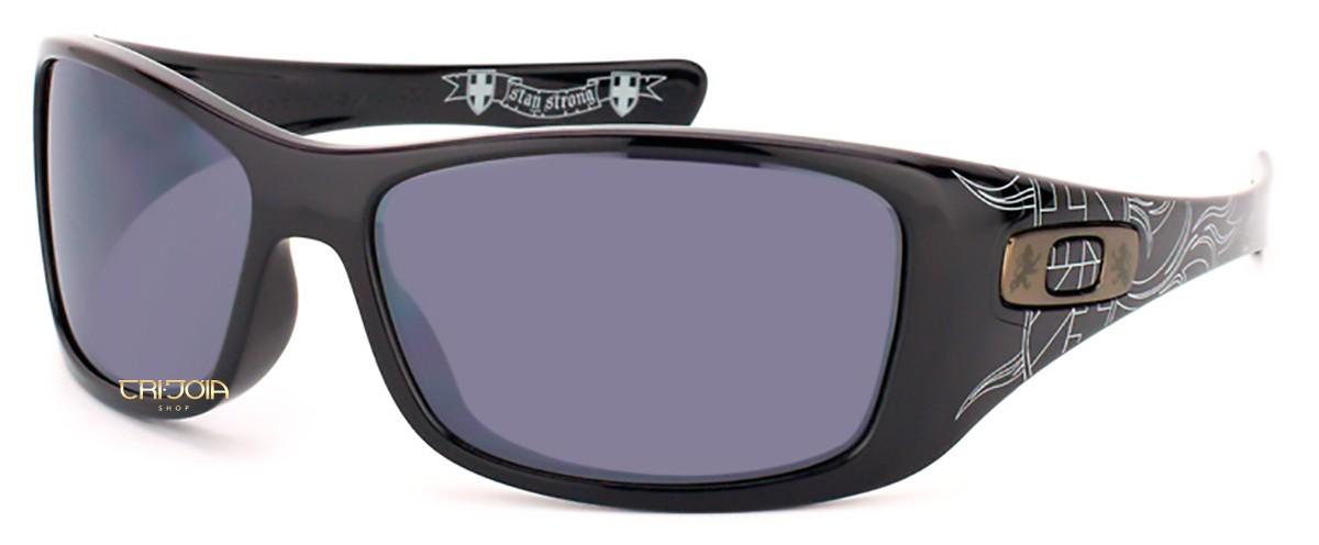 79269217a Óculos de Sol Oakley Stephen Murray Hijinx OO9021