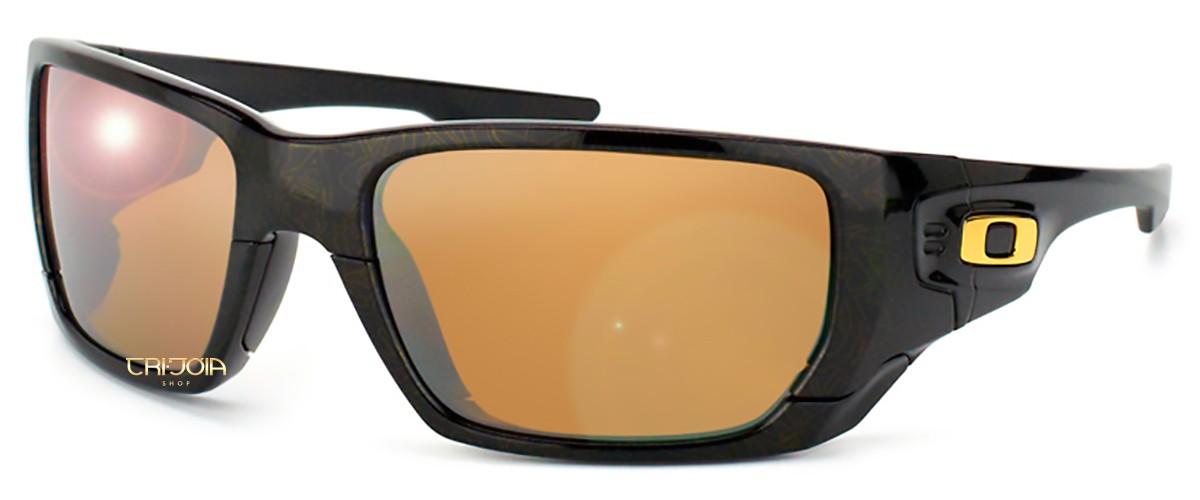 ... Óculos de Sol Oakley Style Switch ... 59b827af25