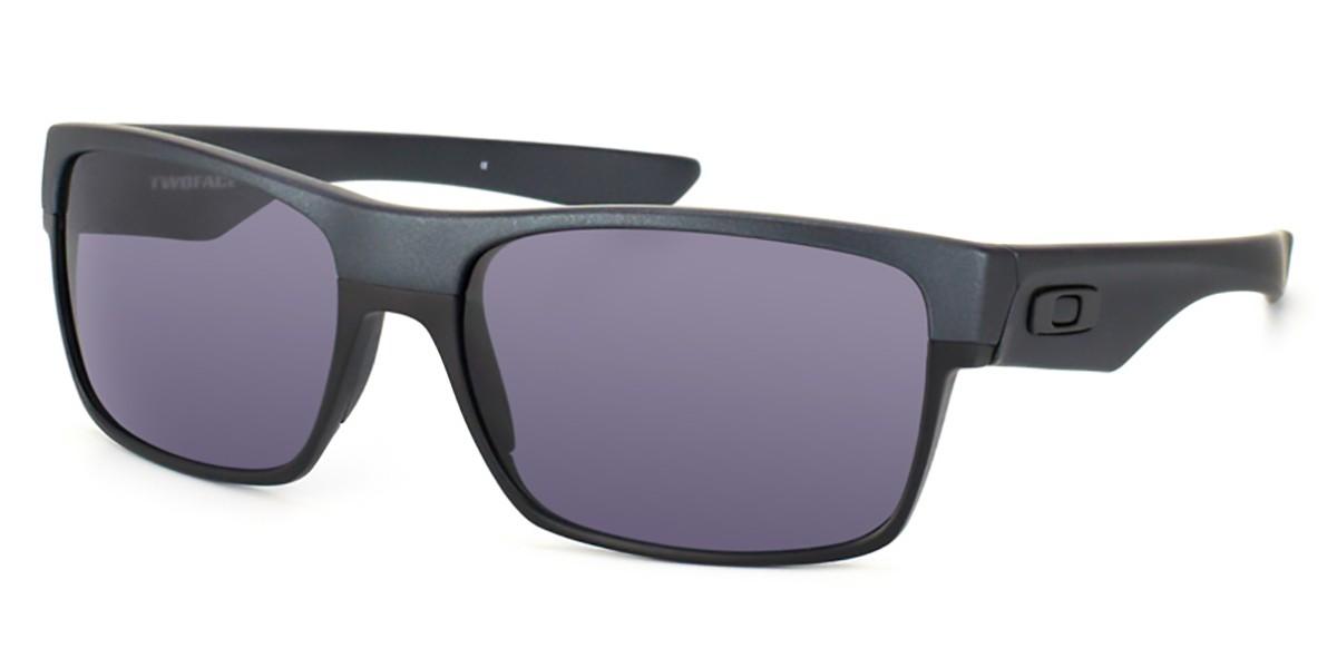 346ad34bd16cf Óculos de Sol Oakley Twoface 137 OO9189