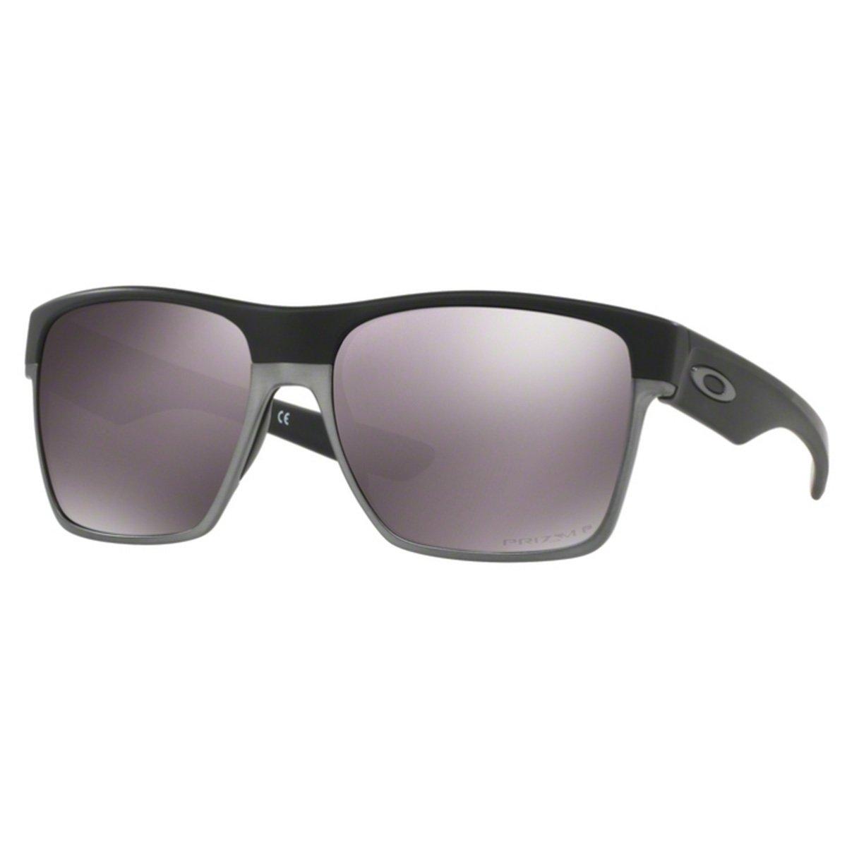 a4f8988b84ceb Compre Óculos de Sol Oakley Twoface XL em 10X