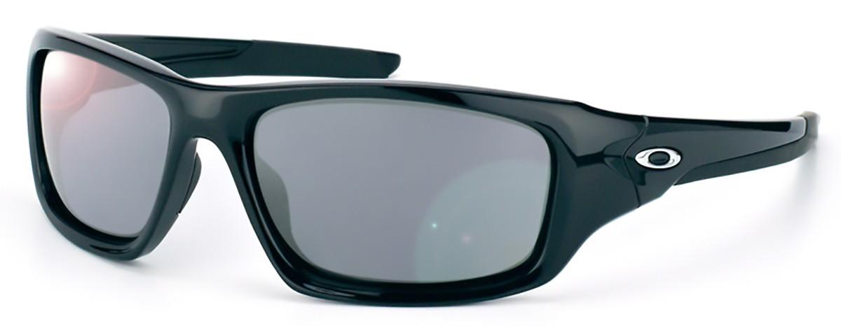 c03e576be58c7 Compre Óculos de Sol Oakley Valve em 10X   Tri-Jóia Shop