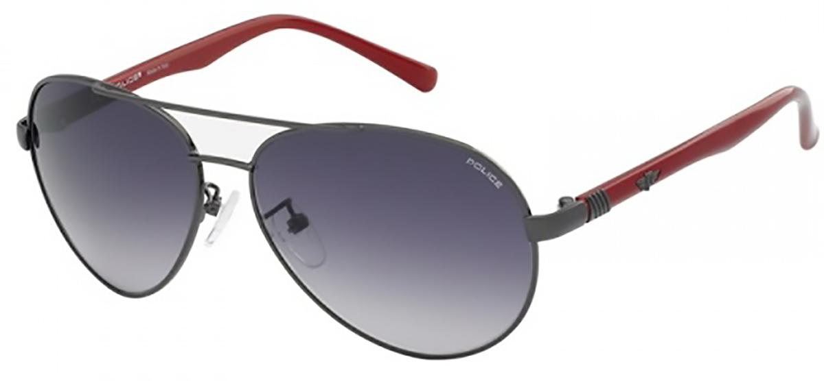 Compre Óculos de Sol Police em 10X   Tri-Jóia Shop ca07efe5d3