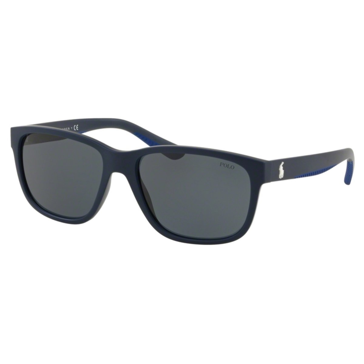 e42deebff Compre Óculos de Sol Polo Ralph Lauren em 10X | Tri-Jóia Shop