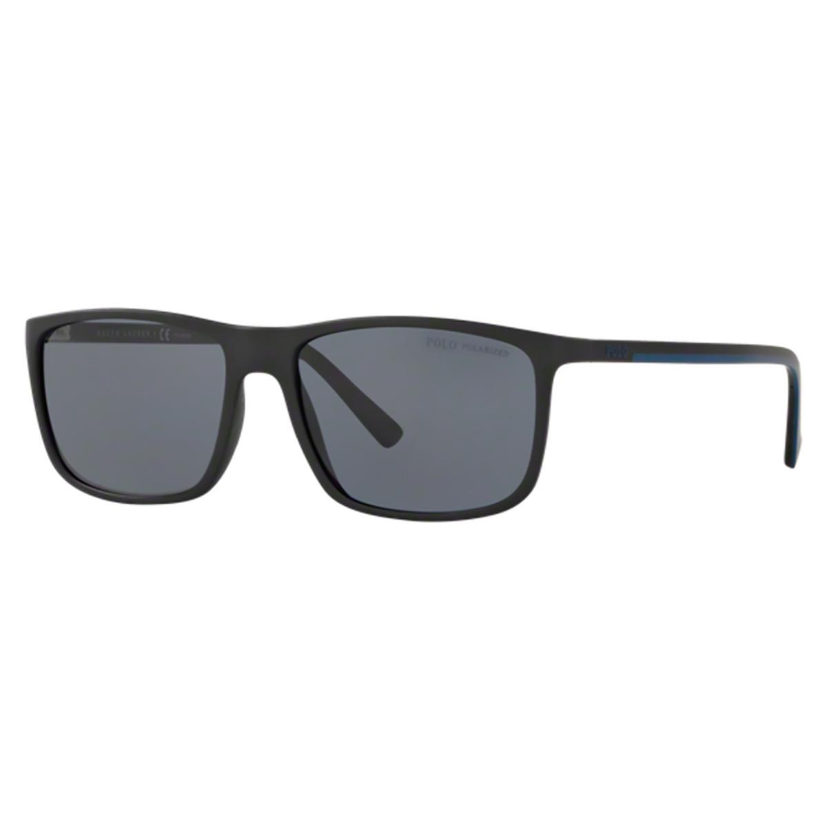 Óculos de Sol Polo Ralph Lauren PH4115   Tri-Jóia Shop 7d329362cd
