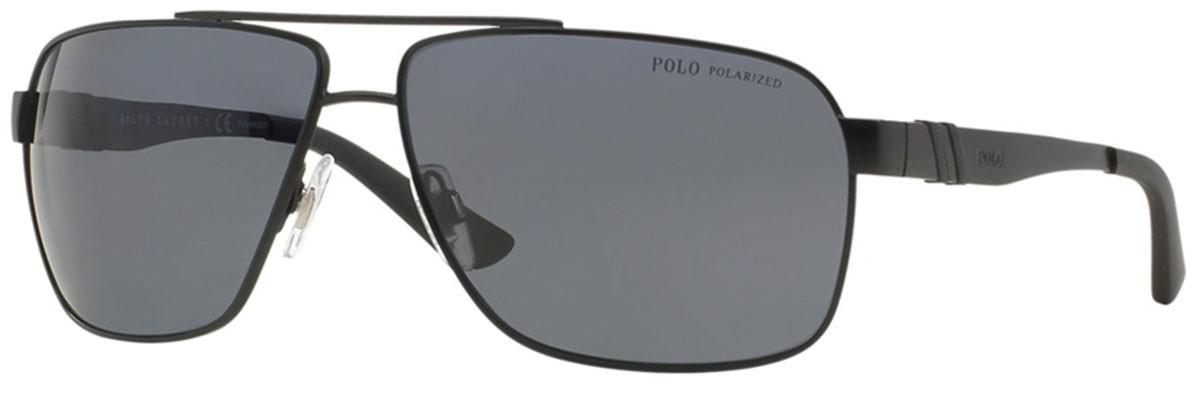 ae23643603 Compre Óculos de Sol Polo Ralph Lauren em 10X
