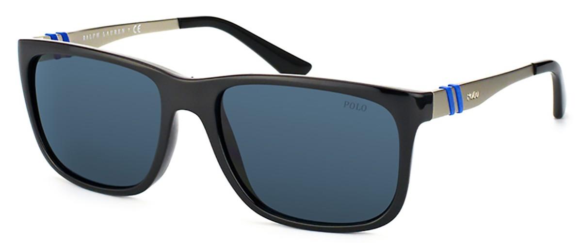 Compre Óculos de Sol Polo Ralph Lauren em 10X   Tri-Jóia Shop 4f628fab91