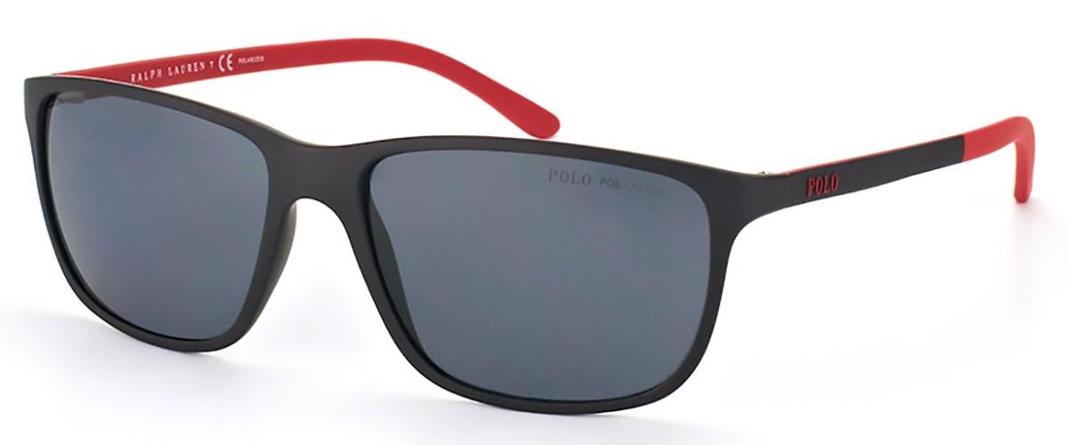 Compre Óculos de Sol Polo Ralph Lauren em 10X   Tri-Jóia Shop bbd51574e5