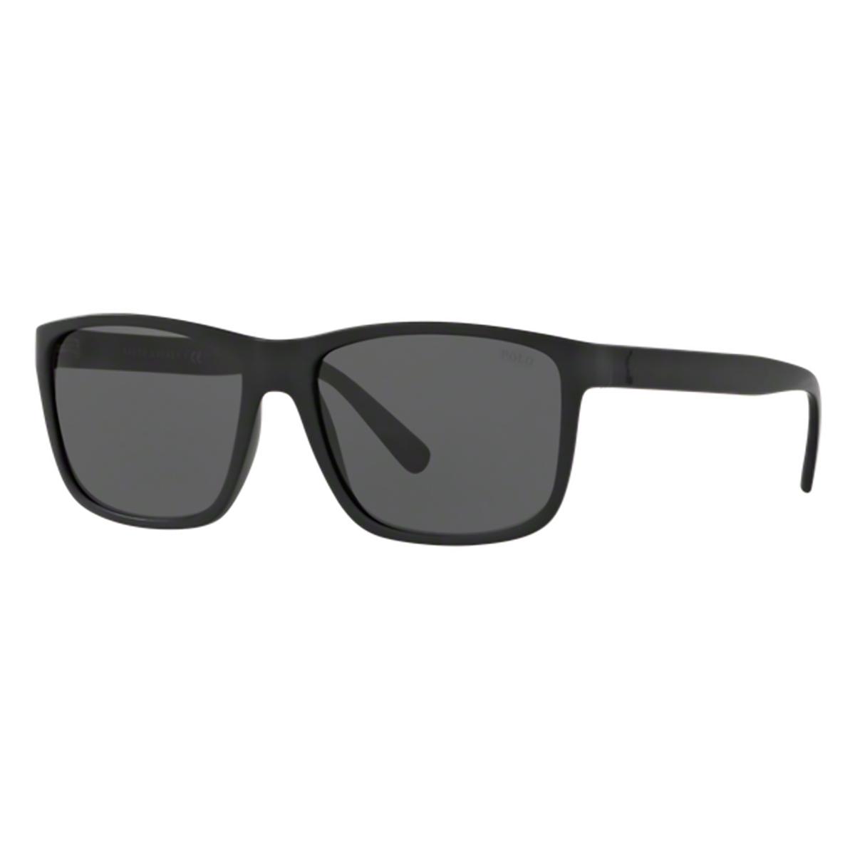 0434f0e2c0ffa Óculos de Sol Polo Ralph Lauren PH4113   Tri-Jóia Shop