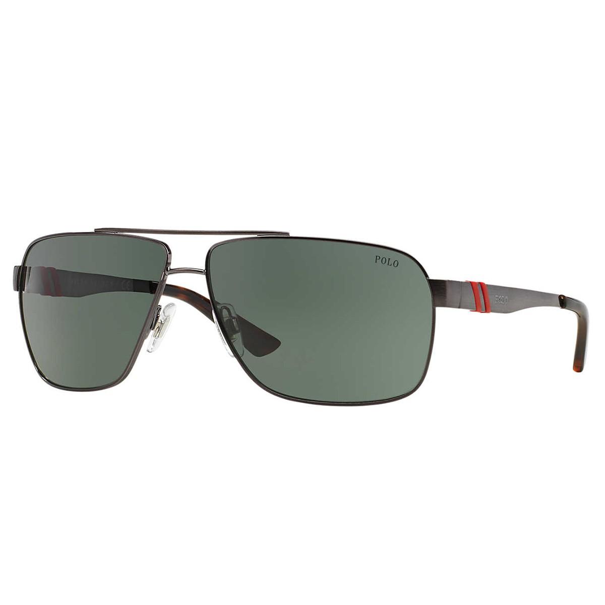 Compre Óculos de Sol Polo Ralph Lauren em 10X  4b659380f1a