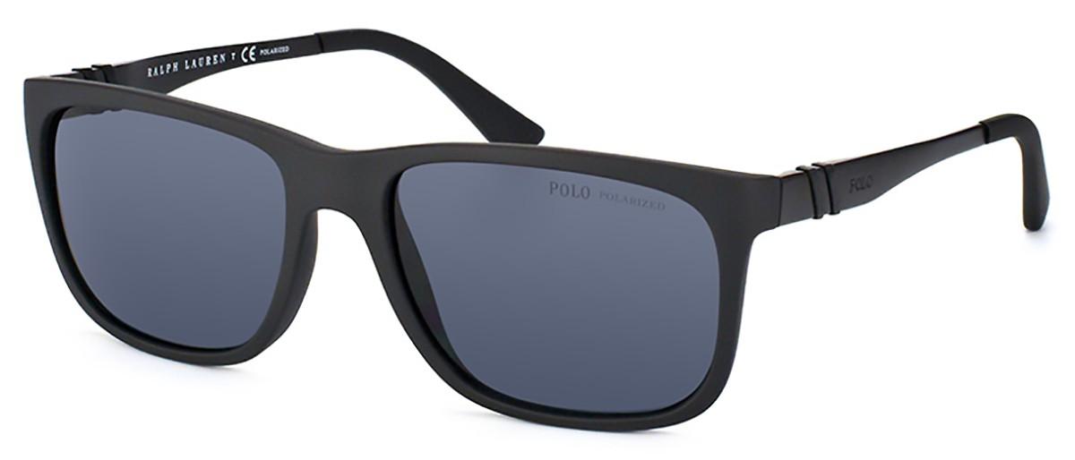 e48adb024fae0 Compre Óculos de Sol Polo Ralph Lauren em 10X   Tri-Jóia Shop
