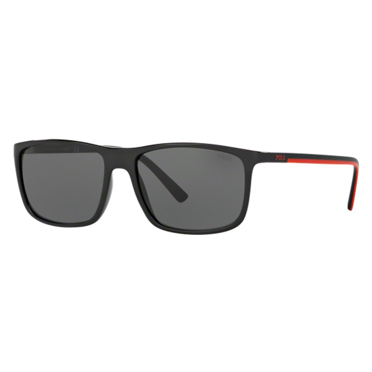 Óculos de Sol Polo Ralph Lauren PH4115   Tri-Jóia Shop 73c2e16352