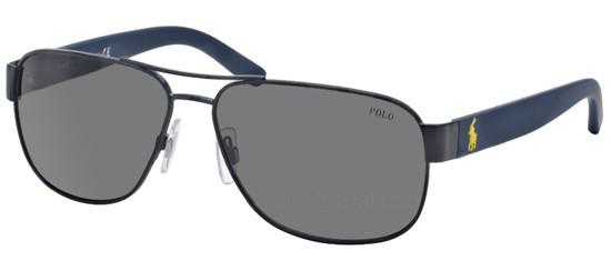 a261d52aa6319 Óculos de Sol Polo Ralph Lauren PH3089