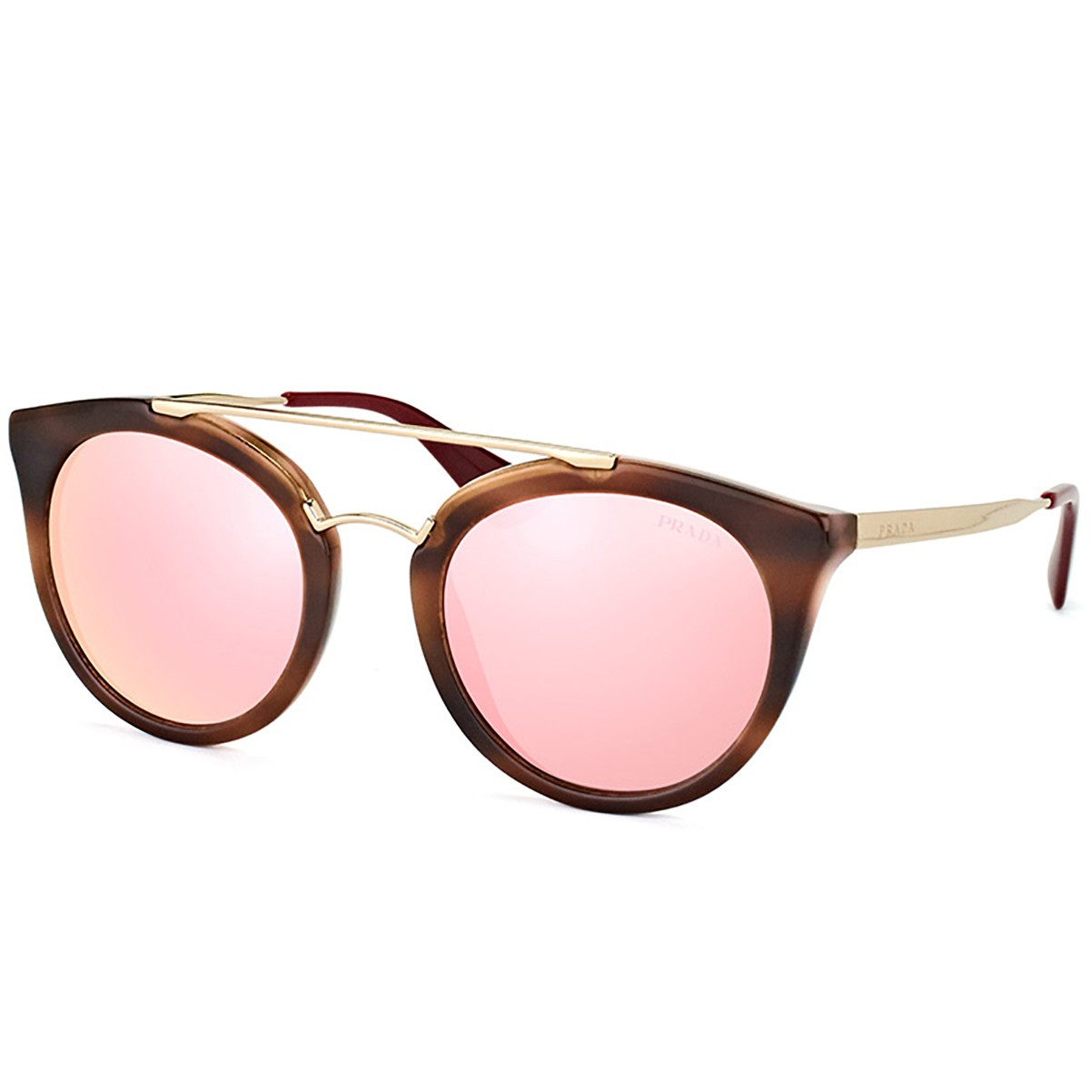 Tag  Oculos De Sol Prada Feminino Espelhado 02abd01a50