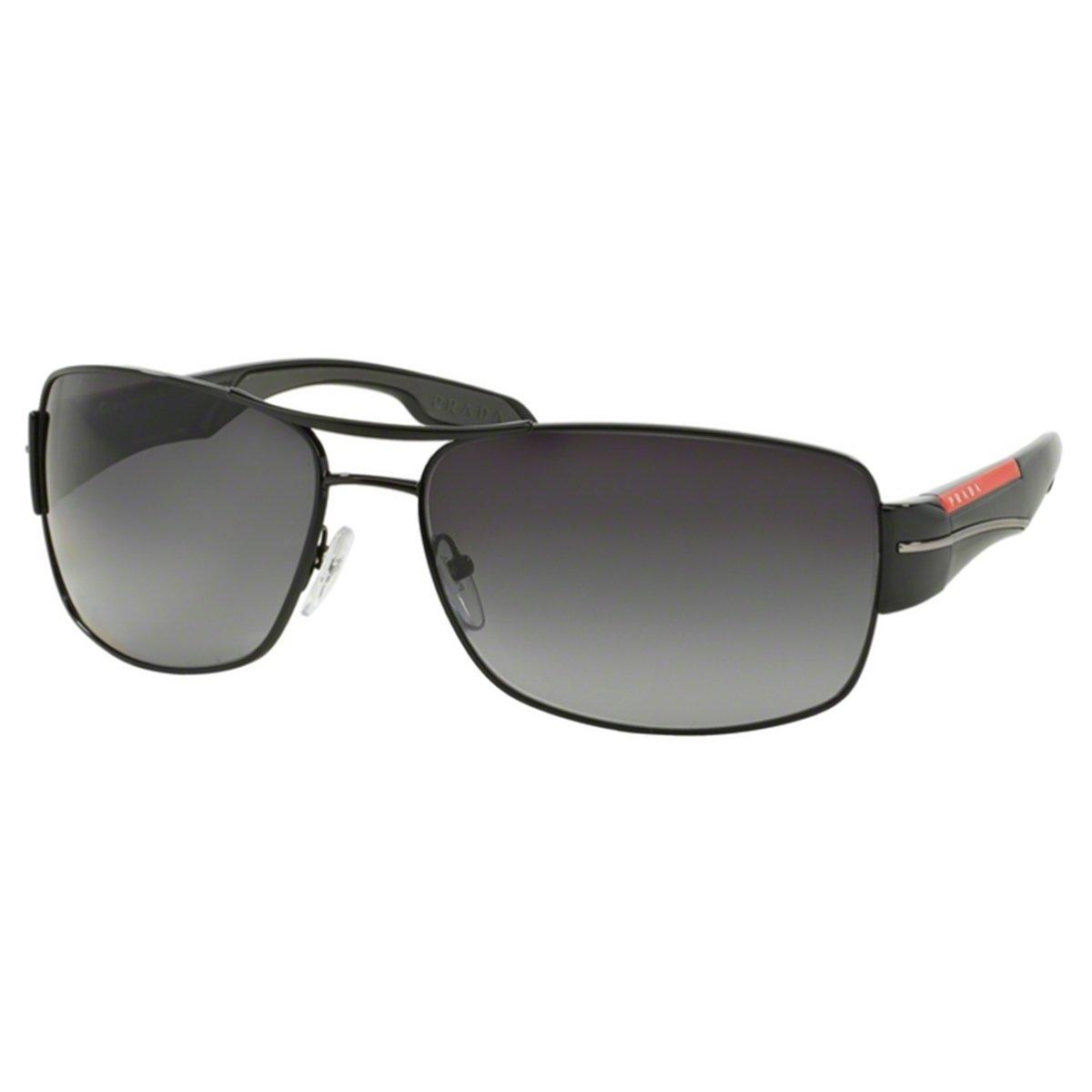 ... Compre Óculos de Sol Prada em 10X Tri-Jóia Shop b12408ca2e0242 ... 4eb99d6006